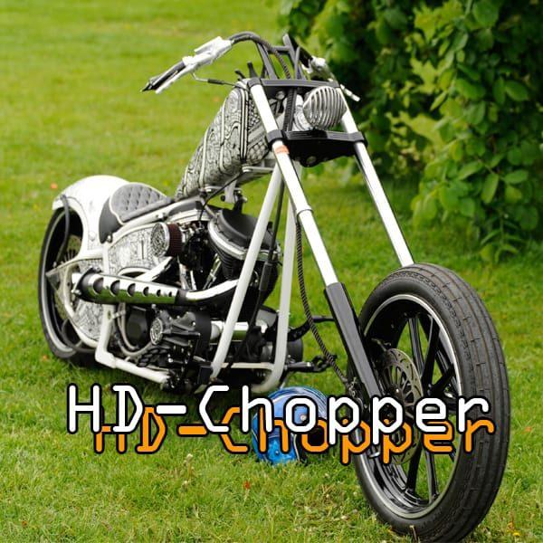 HD_Chopper1